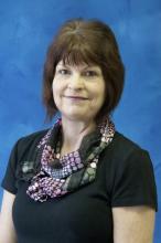 Brenda Kranenburg