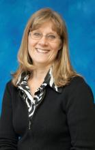 Debbie Kuyvenhoven