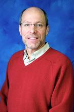 Doug Kuyvenhoven