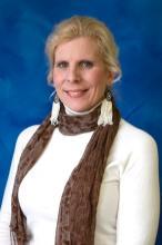 Karen Bridges